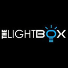 The Lightbox Company's Profile Image
