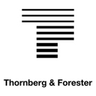 Thornberg & Forester's Profile Image