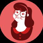 Tünde Varga's Profile Image