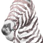 Eakkarlak Stu_P's Profile Image