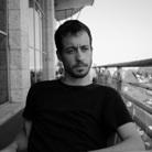 João Andrade's Profile Image