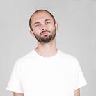 Cezary Łopaciński's Profile Image