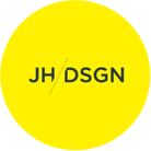 Jeffrey Henderson's Profile Image