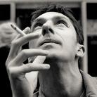 Camil Tulcan's Profile Image