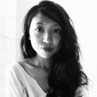 Virginia Yu's Profile Image