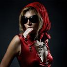 nadia romanova's Profile Image