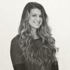 Becka Redante's Profile Image