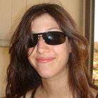 Hadar Farberman's Profile Image
