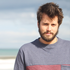 David Sanden's Profile Image