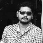 praveen kumar's Profile Image