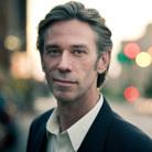 Ken Friberg's Profile Image