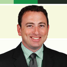 Jared L.'s Profile Image