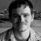 Jeremiah Boncha's Profile Image