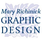 Mary Richinick's Profile Image
