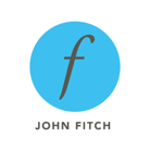 John Fitch's Profile Image