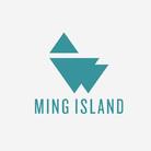 Ming Island Design's Profile Image