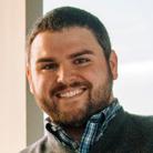 Bryan Lisbona's Profile Image