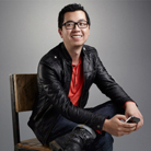 Simon Lam's Profile Image