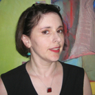 Charlotte K. Howard's Profile Image