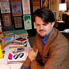 Paul Berkbigler's Profile Image