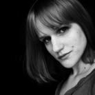 Gerlinde Gruber's Profile Image