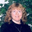 Rebecca Lindahl's Profile Image