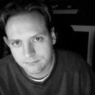 Jason Dydo's Profile Image