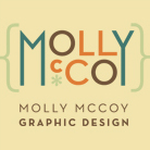 Molly McCoy's Profile Image