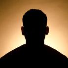 Adam Katz's Profile Image