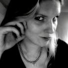 Amanda Brainerd's Profile Image