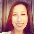 Lisa Schneller's Profile Image