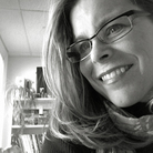 Cindy Koren - PrattMWP ComD's Profile Image