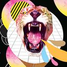 Robert Fear's Profile Image
