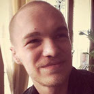Dmitriy Miroliubov's Profile Image