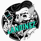 LANDINEZ ™'s Profile Image