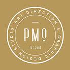pablo MORENO's Profile Image