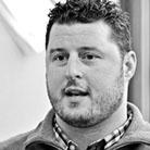 Nick Maschinski's Profile Image