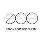 Sooyeon Kim's Profile Image