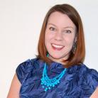 Holly Akkerman's Profile Image