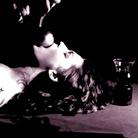 Marla Stough's Profile Image
