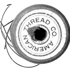 Onethread Design Inc.'s Profile Image