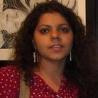garima thakur's Profile Image
