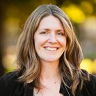 Linda McCulloch's Profile Image