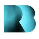 Ryan Bruner's Profile Image