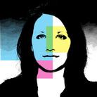 Kristin Poncek's Profile Image