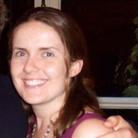 Jessica Grant's Profile Image