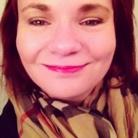 Laura Jackson's Profile Image