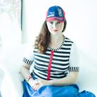 Alena Krupetskova's Profile Image