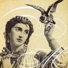 Marisa Avelar's Profile Image