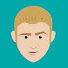 Aaron Maurer's Profile Image